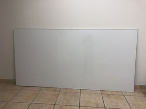 White blackboard for Sale in Gilbert, AZ