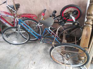 Schwinn bike for Sale in Bonita, CA