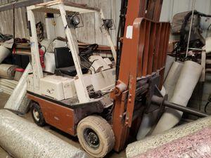 Forklift for Sale in Houston, TX