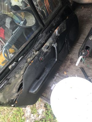 Mazda Miata parts for Sale in St. Petersburg, FL