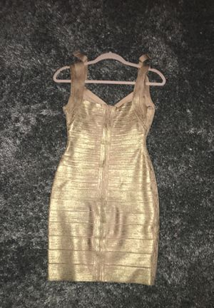 Herve Leger Dress for Sale in Atlanta, GA