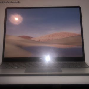 Microsoft Laptop 64gb for Sale in Indianapolis, IN