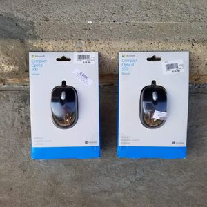Microsoft Wireless Mouse for Sale in Cleveland, OH