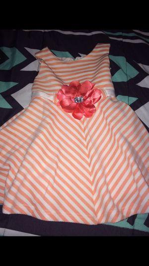 Dress for Sale in Lodi, CA