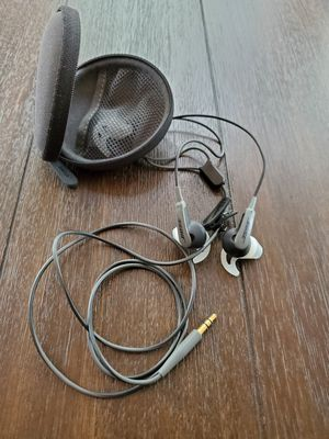 Bose for Sale in San Antonio, TX