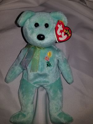 Ariel Ty beanie babies for Sale in North Highlands, CA