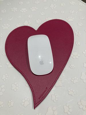 Apple mouse 2 for Sale in Glendora, CA