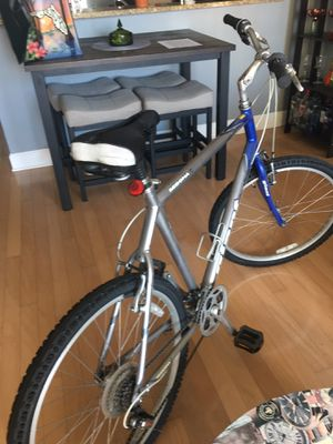 ALUXX 6061 Sedona extra large bike for Sale in Orlando, FL