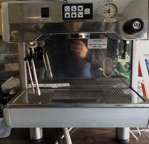 Espresso machine for Sale in Seattle, WA