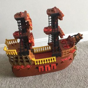 Toy Ship for Sale in Ashburn, VA