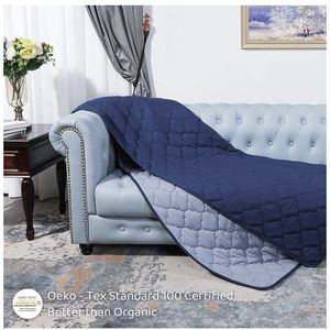 Weighted Blanket for Sale in Akron, OH