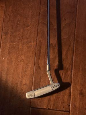 Titleist Golf Club for Sale in Fresno, CA