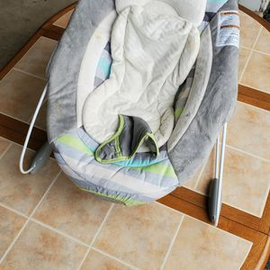 Baby Bouncer for Sale in Chicago, IL