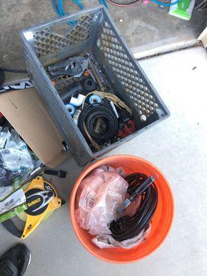 Irrigation stuff for Sale in Queen Creek, AZ