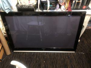 Samsung 50 inch plasma TV for Sale in Fort Lauderdale, FL