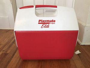 Playmate work cooler for Sale in Denver, CO