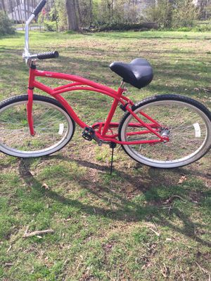 Brand new beach bike for Sale in Voorhees Township, NJ