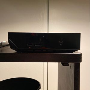 Alienware Alpha PC for Sale in Milwaukie, OR