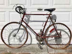 Vintage 1976 Schwinn Continental Bike for Sale in Nashua, NH