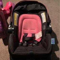 Graco Car Seat for Sale in Chester,  VA