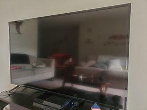 55 Inch Vizio TV for Sale in Harrisburg, PA