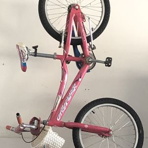 Girls Bike for Sale in Columbia, SC