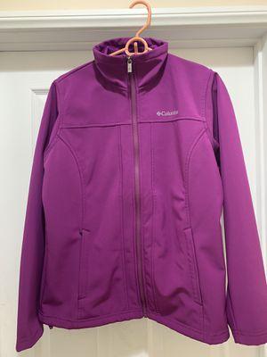 Columbia women's jacket for Sale in Whittier, CA
