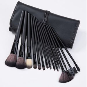 Wholesale Makeup Brushes for Sale in Fontana, CA