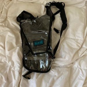 Rolling Loud 2019 Concert Bag for Sale in Fullerton, CA
