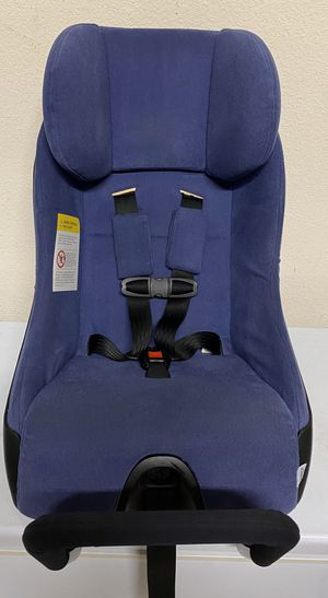 Clek Fllo convertible car seat for Sale in Sloughhouse, CA