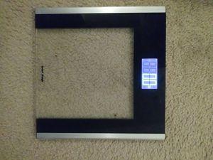 Smart weigh scale for Sale in Edgemoor, DE