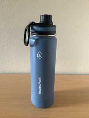 Thermoflask 710ml / 24oz for Sale in Santa Ana, CA