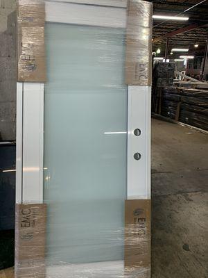 Puertas sencillas contra impacto for Sale in Miami, FL