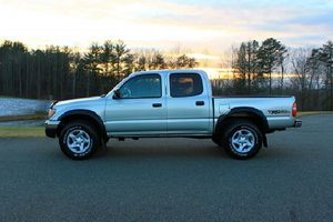 2004 Toyota Tacoma for Sale in Nashville, TN