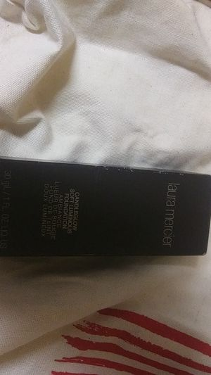 Laura Mercier foundation for Sale in San Antonio, TX