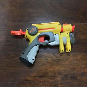 Nerf Gun for Sale in Port St. Lucie, FL
