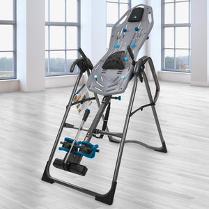 Teeter inversion table for Sale in Victorville, CA