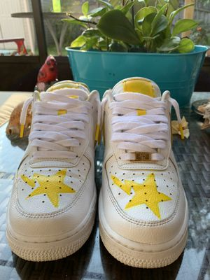 Air Force 1 Low for Sale in Orlando, FL