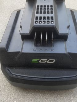 EGO Power Battery Charger For Power Tools for Sale in Long Beach,  CA