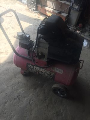 Air compressor for Sale in Silver Spring, MD