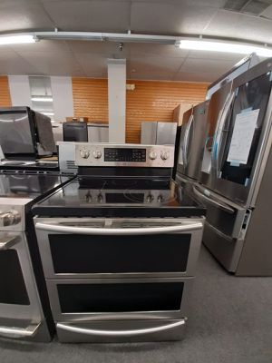 Stoves for Sale in Kissimmee, FL