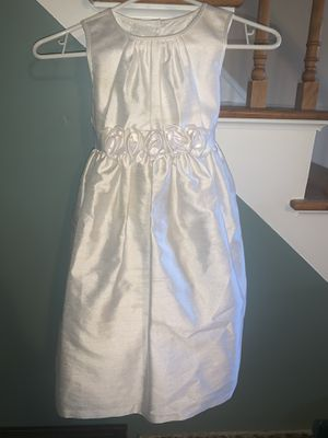 Flower girl dress/ daughter of bride Marmellata dress for Sale in Rochester, NH