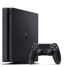 Ps4 1tb , 3 Controllers , 100 + Games, 2 External Hard Drives for Sale in Golden, CO