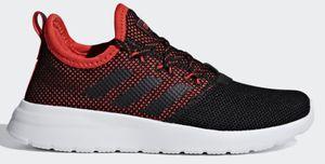 Adidas for Sale in Azalea Park, FL