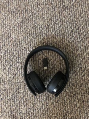 Playstation Gaming Headphones for Sale in Boston, MA