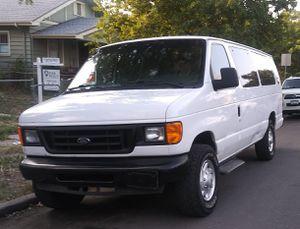 Ford 2006 350 for Sale in Denver, CO