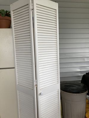 Bi-Fold door for Sale in Shelbyville, TN