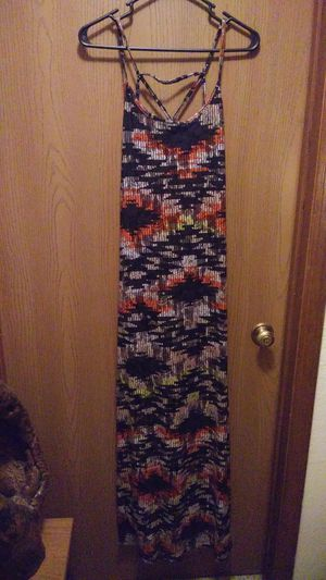 New beautiful large dress from Yonkers for Sale in Owatonna, MN