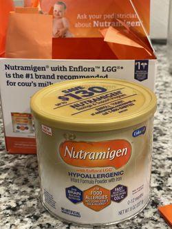Nutramigen  for Sale in Corona, CA