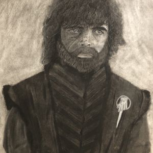 Tyrion Lanister for Sale in St. Louis, MO